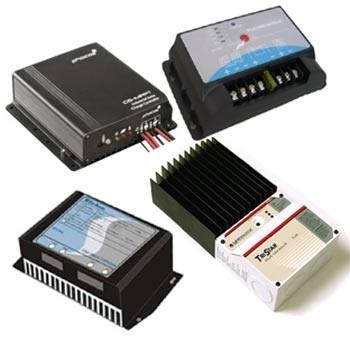 Inverter & Solar Accessories